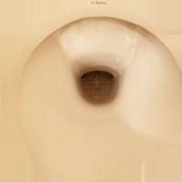 toilet reparatie nodig?